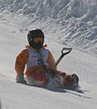 AngelFireShovelRaces2011.jpg