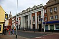 Angel Street Corn Exchange - geograph.org.uk - 1611110.jpg