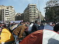 Anger in Egypt - Al Jazeera English - 08.jpg