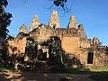 Angkor Pre Rup 9.jpg