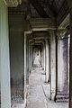 Angkor Wat, Camboya, 2013-08-15, DD 022.JPG