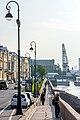 Angliyskaya Embankment SPB (img1).jpg