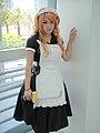 Anime Expo 2011 (5917929516).jpg