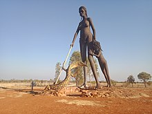 Anmatjere - BIG Woman and Child.jpg
