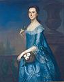Ann Saltonstall 1762 by Joseph Blackburn.jpg