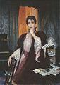 Anna Karenina by H. Manizer.jpg