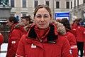Anna Rokita - Team Austria Winter Olympics 2014.jpg
