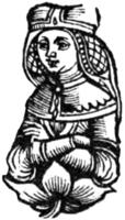 Anna of Brandenburg-Ansbach.png