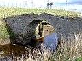 Annachie Bridge - geograph.org.uk - 1945477.jpg