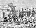 Annamese kowtowing to French soldiers.jpg