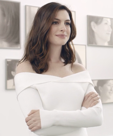 Anne Hathaway for AHC.png