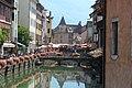 Annecy - panoramio - avu-edm (24).jpg