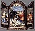 Annibale Carracci - Triptych - WGA04452.jpg