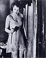 Anny Ondra Blackmail 1929 Still.jpg