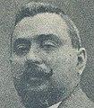 Anselmo Marabini.jpg