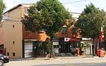 Anseong Daedeok Post Office.jpg