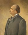 António Augusto de Aguiar.png