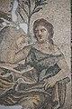 Antakya Archaeological Museum Ganymede mosaic 6558.jpg
