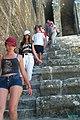 Antalya - 2005-July - IMG 3204.JPG