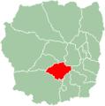 Antananarivo Faratsiho.png
