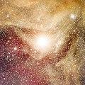Antares nebulosity.jpg