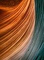 Antelope Canyon HDR739.jpg