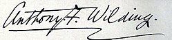 Anthony Wilding signature.jpg