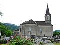 Antignac (HG) église (4).JPG