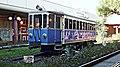 Antiguo tren-roma-2011.JPG