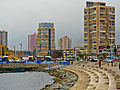 Antofagasta Torre Codelco.JPG