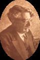 Antonio Flores de Lemus.png