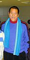 Antonio inoki - 2002.jpg