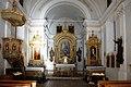 Antoniuskirche St. Ulrich.jpg