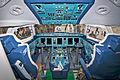 Antonov An-178 cockpit.jpeg