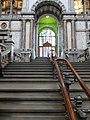 Antwerp Central Station Stairs Tot The Railway Platform (137563957).jpeg