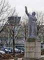 Antwerp Statue Jan Olieslagers 02.jpg