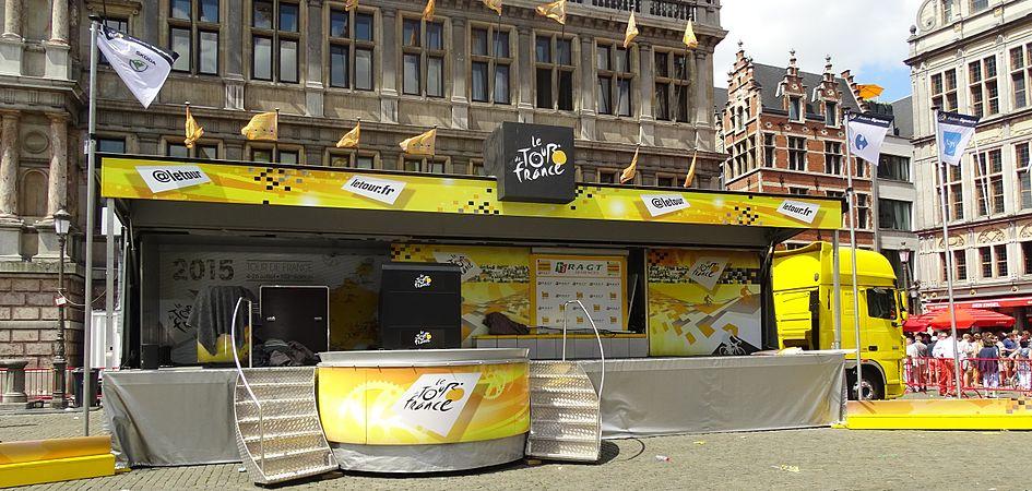 Antwerpen - Tour de France, étape 3, 6 juillet 2015, départ (299).JPG