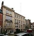 Antwerpen Arthur Goemaerelei 83-91 - 103196 - onroerenderfgoed.jpg