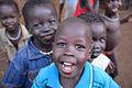 Anuak Kids, Dimma (14330516340).jpg