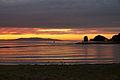 Aomori Bay Asamushi Onsen Japan01n.jpg