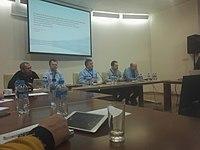 Aopa-russia-conference-bureau.jpg