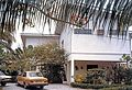 Apapa Nigeria Executive Housing Marine Road 05.86.jpg