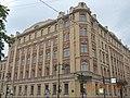 Apartment house S.V. Muyaki 1902-1903 - panoramio.jpg