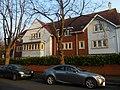 Apartments, SUTTON, Surrey, Greater London (3) - Flickr - tonymonblat.jpg