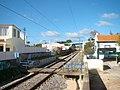 Apeadeiro de Fontainhas - Linha do Algarve - 30.11.2018.jpg