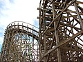 Apocalypse at Six Flags Magic Mountain 27.jpg