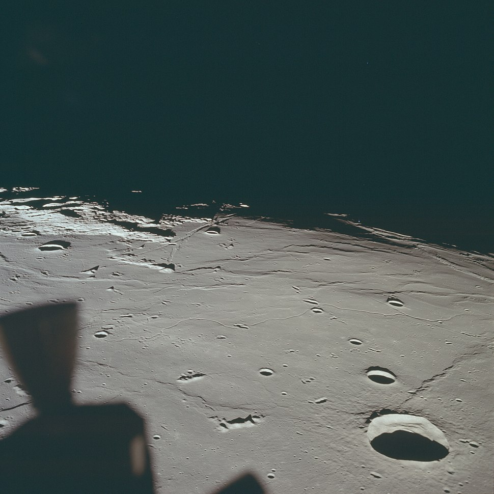 Apollo-11 nasa 536