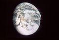 Apollo10S69-33995.jpg