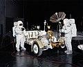 Apollo 15 EVA training in MSC Houston.jpg