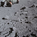 Apollo 16 rocks.jpg
